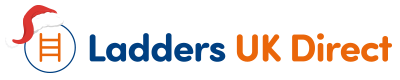 Ladders UK Direct Ltd