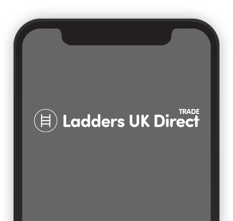 Ladders UK Direct Trade