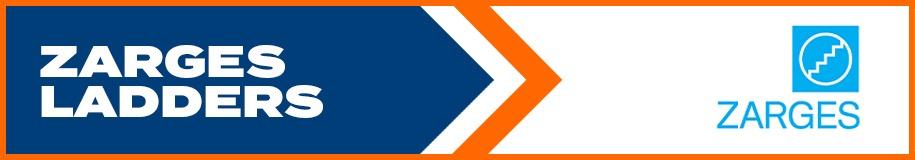 Zarges UK Ltd