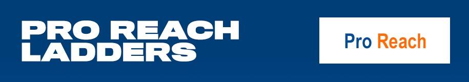 Pro-Reach