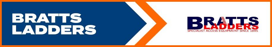 Bratts Ladders Ltd