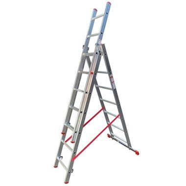 LFI Home Combination Ladder
