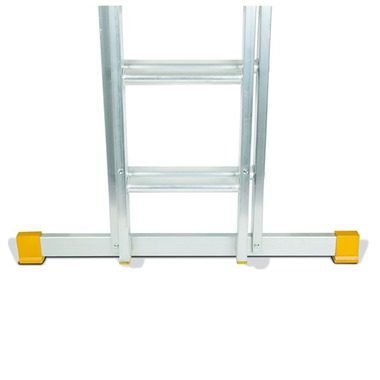 Zarges Replacement Stabiliser Bar