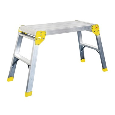 Odd Job Work Platform 600 x 300mm
