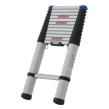 3.3m Zarges Telemaster Telescopic Ladder