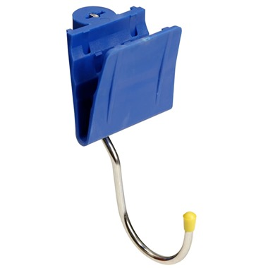Lock-in Utility Hook