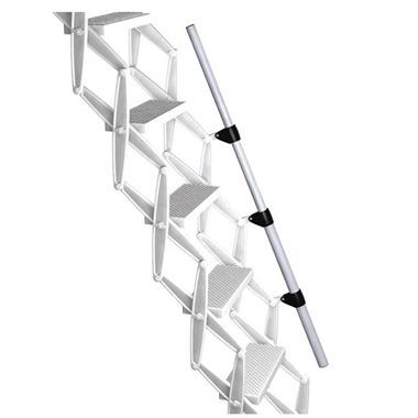 Handrail to Suit Columbus Loft Ladder