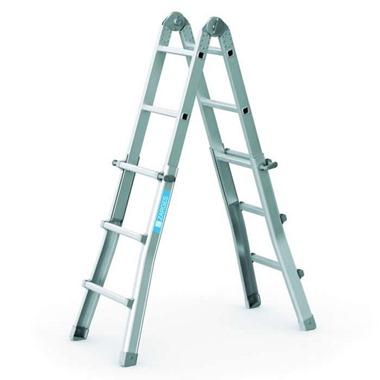 Waku Telescopic Ladder