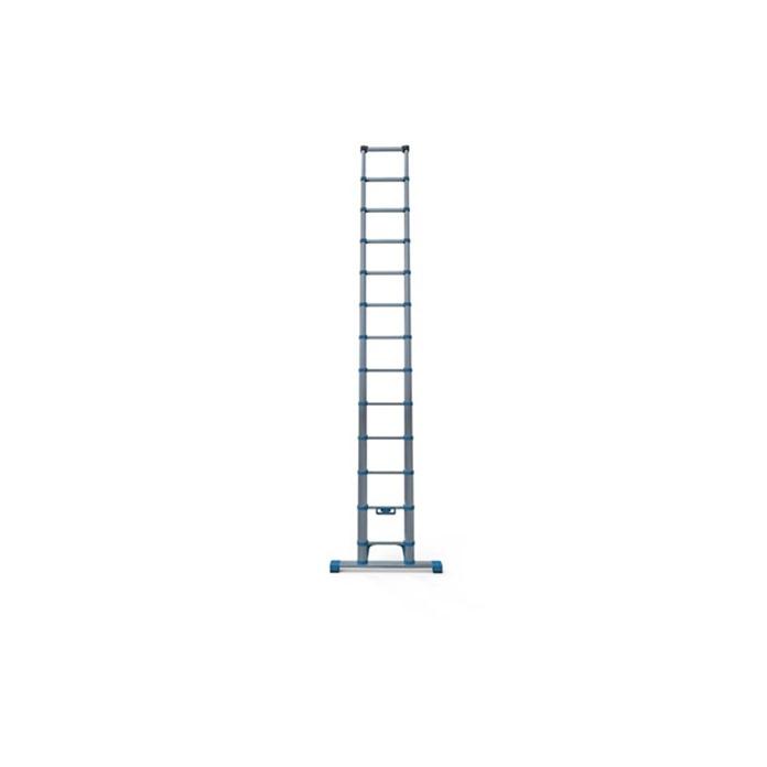 Zarges Telemaster 3.8m Telescopic Ladder