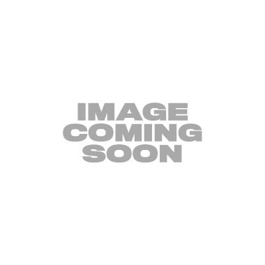 Loyal Single Width x 1.8m BSI Kitemarked Tower