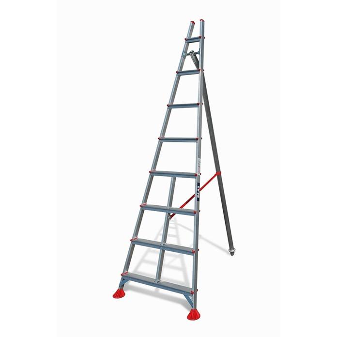 Fruit Picking Tripod Ladder