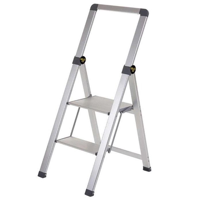 Climb-It Folding Steps
