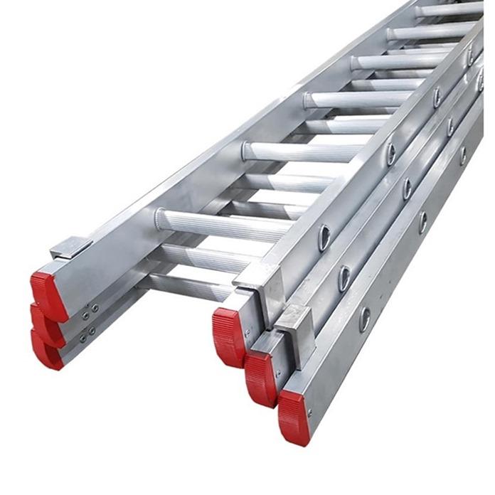 Lyte DIY Triple Extension Ladder