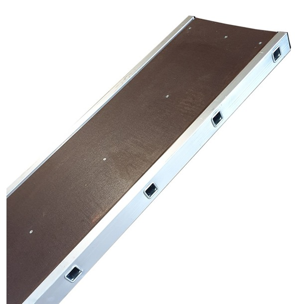 450mm Wide Staging Boards