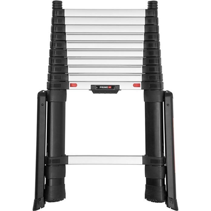 Telesteps Prime Line Telescopic Ladder
