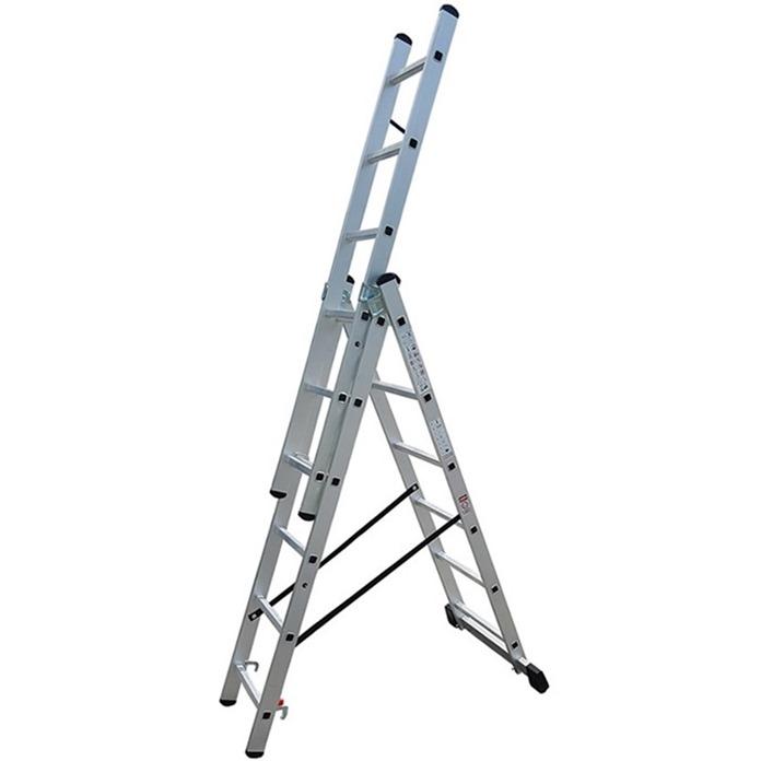 Lyte Combination Ladder
