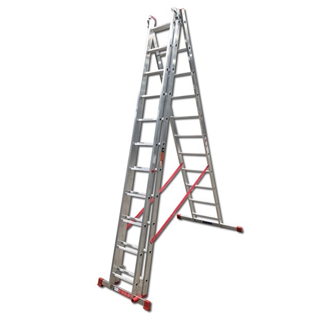LFI Home Combination Ladder