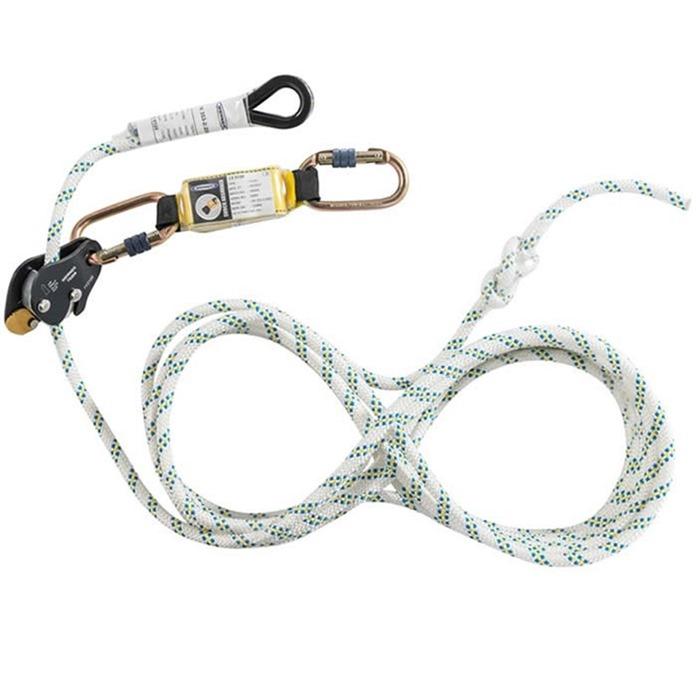10m Rope Lifeline