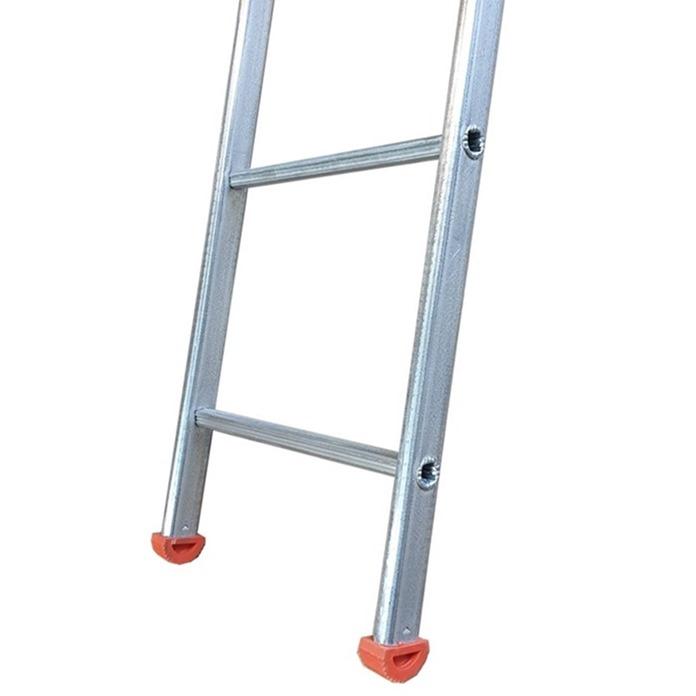 Tuffsteel Pole Ladders