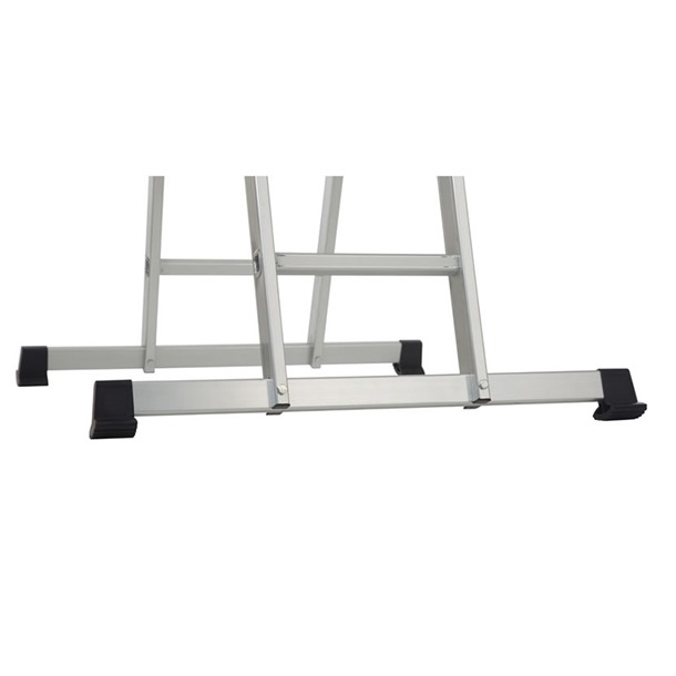 Pro-Deck 5 Way Platform Ladder