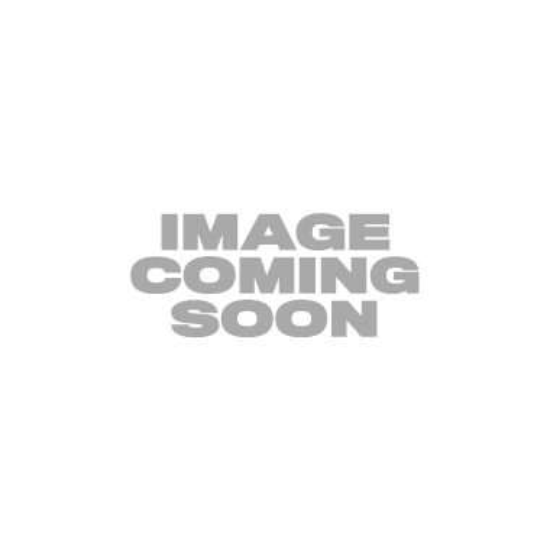 Lyte Aluminium Wide Steps