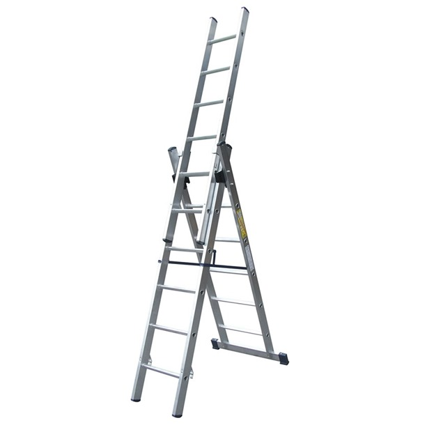 Professional Combination Ladder
