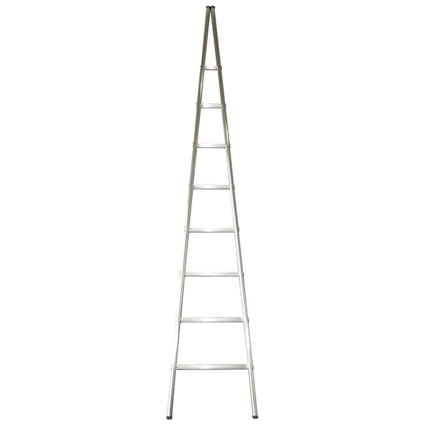 Chase Window Cleaning Ladders (Single Section)