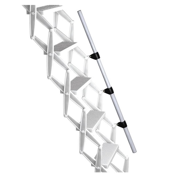 Handrail to Suit Columbus Loft Ladder