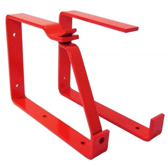 Ladder Storage Hooks